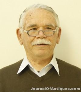 Edward M. Welch, Jr.