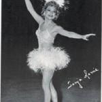 Sonja Heine