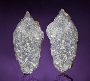 Fourth largest Moonrock