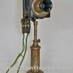 Western Electric 1892