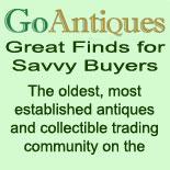 Go Antiques