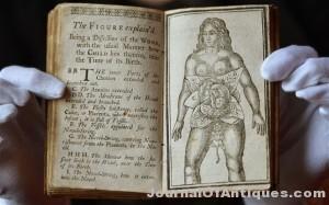 Ken's Korner: Aristotle sex manual set to hit auction block