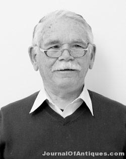 Ed Welch