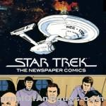 Forgotten and Unknown Star Trek
