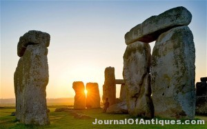 Ken's Korner: Wanted: Someone to manage Stonehenge
