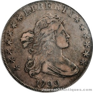 Coin Collecting is No Joke... Parts III and IV