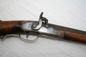 The Civil War Collector