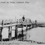 Historic Sandwich, Massachusetts: The Town that Glass Built
