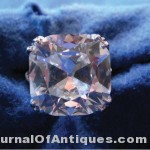Buying and Selling – Valuing Old Style Cut Diamonds