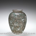 René Lalique - Enchanted by Glass at the Corning Museum of Glass