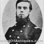 The Civil War Collector - June 2014
