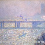 In a New Light: French Impressionism Arrives in America