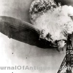 The Hindenburg: A Disaster and a Miracle