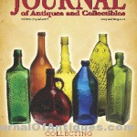 Journal of Antiques and Collectibles September 2014