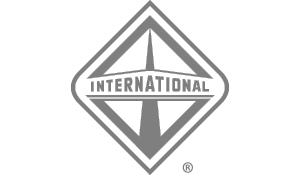 1975 International truck, $22,800, Smithey's Funwood
