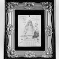 Gavels 'n' Paddles: 1891 Coca-Cola calendar, $150,000, Morphy Auctions