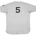 Gavels 'n' Paddles: 1942 Joe DiMaggio jersey, $169,400, Goldin Auctions