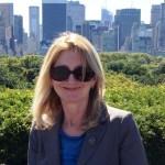 Deborah Abernethy