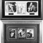 Gavels 'n' Paddles: Elvis Presley memorabilia, $5,000, Ahlers & Ogletree