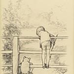 Gavels 'n' Paddles: Pooh illustration: $471,750, Sotheby's