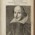 Gavels 'N Paddles: 1632 Shakespeare folio, $114,000, PBA Galleries