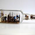 The Wonderful World of Bottle Whimsies!
