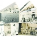 Gavels 'N Paddles: JFK and Jackie photos, $32,500, RR Auction
