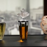 The Story Behind Lalique