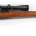 Gavels 'N Paddles: Remington Model 40 rifle, $26,400, Morphy Auctions