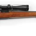 Gavels 'N Paddles: Remington Model 40 rifle, $26,400, Morphy Auctions