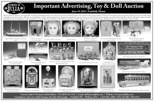 0488-J Julia 06-15 Toys