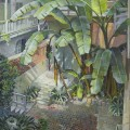 Gavels n Paddles: Clarence Millet painting, $18,300, Crescent City