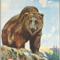 Gavels n Paddles: Peters Ammunition poster, $12,540, Showtime Auction