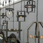 A Cool Journey, From Farm to Functional Art