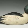 Gavels 'N Paddles: Ward Bros. goldeneye drake, $80,500, Guyette & Deeter