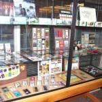 Collector's Showcase: August 2015