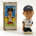 Introduction to Sports Memorabilia Collecting 101