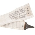 Gavels n' Paddles: Lifetime space collection, $678,983, RR Auction