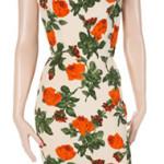 Gavels n' Paddles: Marilyn Monroe dress, $348,000, Julien's Auctions