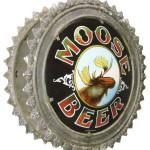 Moose Beer