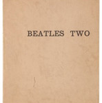 beatles-two
