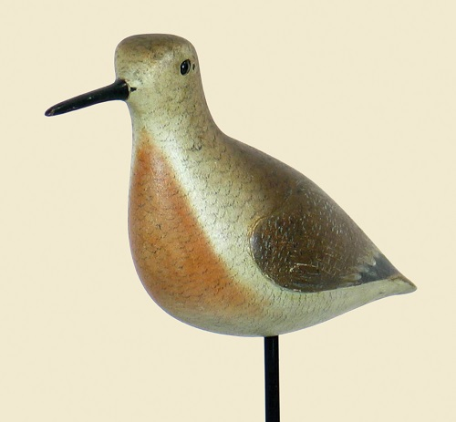 American Bird Decoys