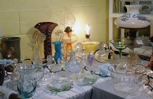 Glass&Pottery-4 (2)