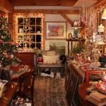 Collector's Showcase: December 2015