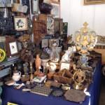Olde Stark Antique Faire - Ohio
