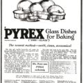 Cooking With Glass