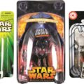 Top Collectible Toys By Decade