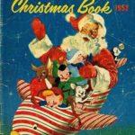 Woolworth's Christmas Book 1952