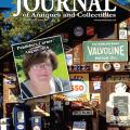 Publishers Corner: August 2016