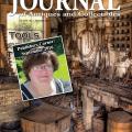 Publisher's Corner: September 2016